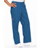 Photograph of EDS Signature Men Men's Zip Fly Pull-On Pant Blue 81006-ROWZ
