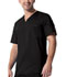 Photograph of Dickies Gen Flex Men\'s