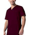 "Photograph of ""Youtility"" Men's V-Neck Top"