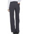 Photograph of Dickies Xtreme Stretch Mid Rise Drawstring Cargo Pant in Pewter