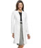 "Photograph of 37"" Lab Coat"