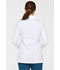 "Photograph of Dickies Gen Flex 28"" Lab Coat in White"