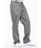 Photograph of Dickies EDS Signature Unisex Drawstring Pant in Grey
