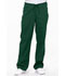 Photograph of EDS Signature Unisex Unisex Drawstring Pant Green 83006-HUWZ