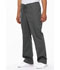 Photograph of Dickies EDS Signature Unisex Drawstring Pant in Pewter