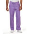 Photograph of EDS Signature Unisex Unisex Drawstring Pant Purple 83006-SPKZ