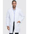 Photograph of Professional Whites Unisex 37 Unisex Lab Coat White 83404-DWHZ