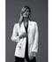 Photograph of Professional Whites Women's 29 Lab Coat White 84406-DWHZ