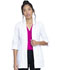 "Photograph of 31"" Lab Coat"