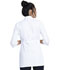 "Photograph of Dickies Professional Whites 31"" Lab Coat in White"