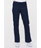 Photograph of Dickies EDS Signature Low Rise Drawstring Cargo Pant in Navy