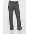 Photograph of Dickies EDS Signature Drawstring Cargo Pant in Pewter