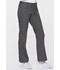 Photograph of Dickies EDS Signature Low Rise Drawstring Cargo Pant in Pewter