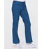Photograph of Dickies EDS Signature Drawstring Cargo Pant in Royal