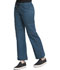 Photograph of Dickies Gen Flex Low Rise Drawstring Cargo Pant in Caribbean