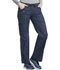 Photograph of Dickies Gen Flex Low Rise Drawstring Cargo Pant in D-Navy