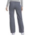 Photograph of Dickies Gen Flex Low Rise Drawstring Cargo Pant in Light Pewter