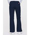 Photograph of Dickies EDS Signature Mid Rise Drawstring Cargo Pant in Navy