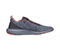 Photograph of Reebok Women's ASTROFLEXFOLD Shark,CoolShadow,DigitalPink ASTROFLEXFOLD-SCSD