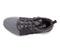 Photograph of Reebok Women's Athletic Footwear Volcano,Quartz,Porcelian,AcidP ASTRORIDEAR-SQPP