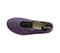 Photograph of Lighweight Footwear Women BLAZE Vintage Violet on Marshmallow BLAZE-VPMW