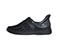 Photograph of Infinity Footwear Women's BREEZE Black on Black BREEZE-BKBK
