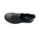 Photograph of Infinity Footwear Shoes Women BREEZE Black BREEZE-BKBK