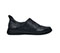 Photograph of Infinity Women's BREEZE Black on Black BREEZE-BKBK
