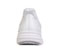 Photograph of Infinity Women's BREEZE Lighting White BREEZE-LTWW