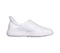 Photograph of Infinity Footwear Shoes Women's BREEZE Lighting White BREEZE-LTWW