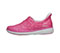 Photograph of Infinity Footwear Shoes Women's BREEZE Pink BREEZE-PPMW