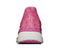 Photograph of Infinity Footwear Shoes Women BREEZE Pink BREEZE-PPMW