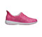 Photograph of Cherokee Infinity Women's BREEZE PinkPartyMarshmallow BREEZE-PPMW