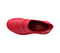 Photograph of Infinity Women's BREEZE Red BREEZE-RDRD