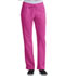 Photograph of Careisma Charming Women's Low Rise Straight Leg Drawstring Pant Purple CA105A-HMG