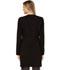 Photograph of Careisma Fearless Women's 33 Lab Coat Black CA306-BABK