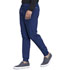 Photograph of Infinity Men's Men's Natural Rise Jogger Pant Blue CK004A-NYPS