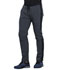 Photograph of Infinity Men Men's Tapered Leg Pant Neutral CK005AS-HTCH