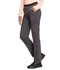 Photograph of Infinity Women's Mid Rise Tapered Leg Pull-on Pant Neutral CK050A-HTCH