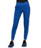 Photograph of Statement Women Mid-Rise Tapered Leg Pull-on Pant Blue CK175-ROY