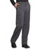 Photograph of Infinity Men's Men's Fly Front Pant Neutral CK200A-HTCH