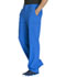 Photograph of Infinity Men's Men's Fly Front Pant Blue CK200A-RYPS