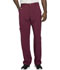 Photograph of Infinity Men Men's Fly Front Pant Red CK200A-WNPS