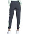 Photograph of Infinity Women Mid Rise Jogger Neutral CK225A-HTCH