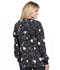Photograph of Cherokee Prints Women's Snap Front Warm-up Jacket Tooth Fairy Magic CK301-TOFR
