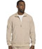 Photograph of Infinity Men's Men's Zip Front Jacket Khaki CK305A-KAK
