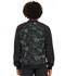 Photograph of Infinity Men's Men's Zip Front Bomber Jacket Circuit City CK311-CRCY