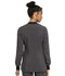 Photograph of Infinity Women's Zip Front Warm-up Neutral CK380A-HTCH