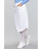 Photograph of Infinity Women 30 Drawstring Skirt White CK505A-WTPS