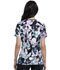 Photograph of Infinity Women Round Neck Top Feeling Floral CK609-FGFL